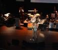 Bruce Springsteen & Max Weinberg