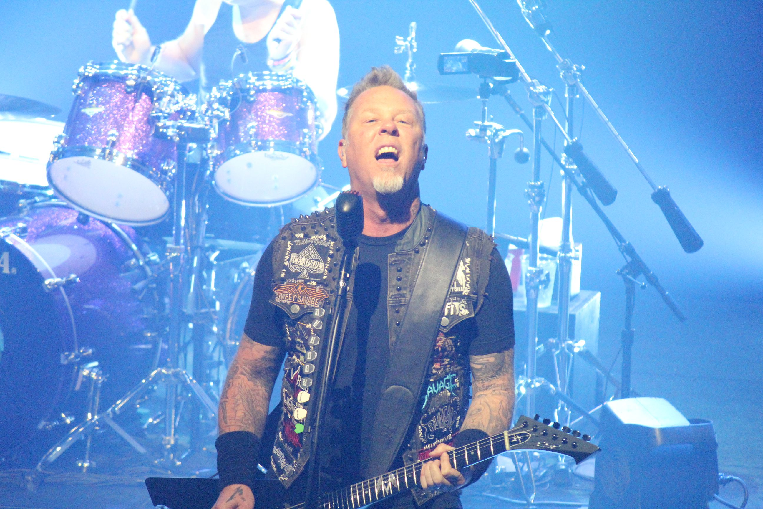 Index of /wp-content/flagallery/concert-review-metallica-at-webster-hall