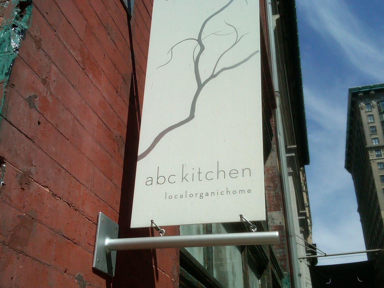 Abc Kitchen A Restaurant Review Localbozo
