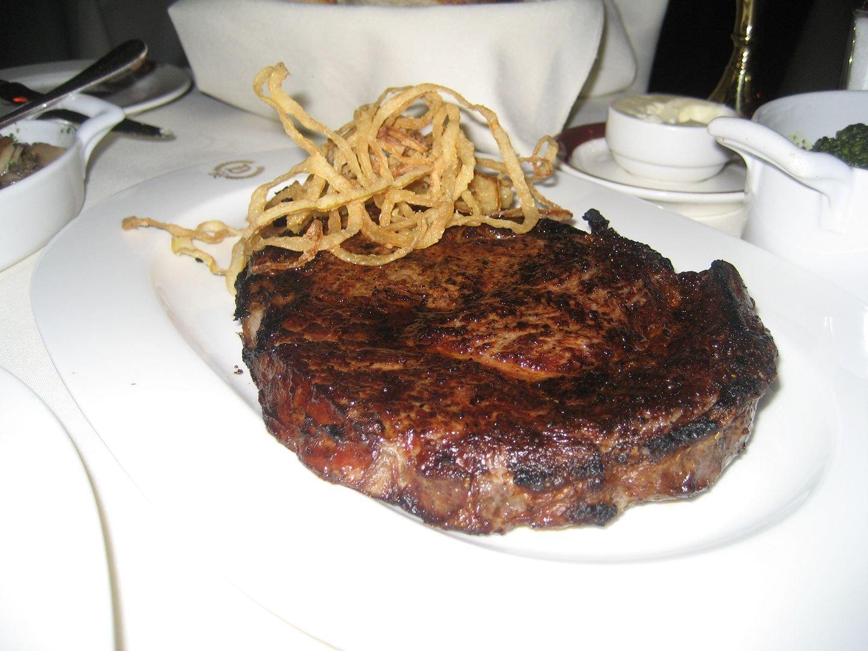 ... /thumbs/thumbs_Delmonico Steak ($44).jpg] 15 0 Delmonico Steak ($44