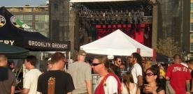 A LocalBozo.com Concert Review: Faith No More