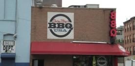 A LocalBozo.com Restaurant Review: Daisy May's BBQ