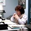 Character Actor of the Week: Edie McClurg