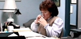 Character Actor of the Week: Edie McClurg