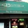 Park Slope's Bierkraft a Hit with Locals & Beer Fiends