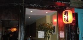 A LocalBozo.com Restaurant Review: Cherin