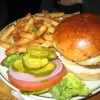 A LocalBozo.com Restaurant Review: DuMont Burger