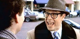 Character Actor of the Week: Stephen Tobolowsky