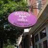 A LocalBozo.com Restaurant Review: Dokebi