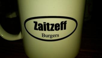A LocalBozo.com Restaurant Review: Zaitzeff