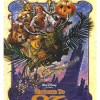 80's Scary: Return To Oz