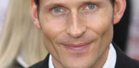 Character Actor of the Week: Crispin Glover