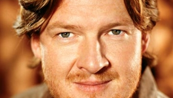 Character Actor of the Week: Donal Logue