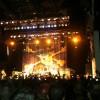 A LocalBozo.com Concert Review: Slash