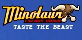 Taste the Beast!