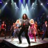 Your Mission: Go See Rock of Ages