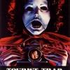 LocalBozo Film Vault of the Damned: Tourist Trap 1979