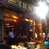 CLOSED: A LocalBozo.com Restaurant Review: Choice