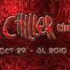 It's Chiller Time!: LocalBozo.com's Chiller Theatre Expo Preview