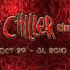 It's Chiller Time!: LocalBozo.com's Chiller Theatre Expo Preview