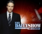 The Daily Show: The Only True Fair and Balanced News Reporting