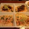 A LocalBozo.com Restaurant Review: Hummus Kitchen