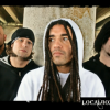 Nonpoint's Ken MacMillan Sits Down for an Interview with LocalBozo.com