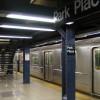 Smithee Gripes! MTA Edition
