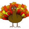 Happy Thanksgiving From LocalBozo.com