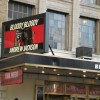 Bloody Bloody Andrew Jackson – A Bloody Good Time on Broadway