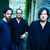 Marcy Playground's Dylan Keefe Sits Down for an Interview with LocalBozo.com