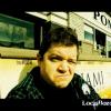 LocalBozo.com Interviews Actor/Comedian Patton Oswalt