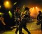 A LocalBozo.com Concert Review: Jagermeister Music Tour