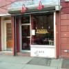A LocalBozo.com Restaurant Review: Porsena