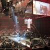 A LocalBozo.com Concert Review: Linkin Park