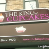 A LocalBozo.com Closer Look: King of Cupcakes