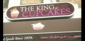 A LocalBozo.com Closer Look: King of Cupcakes