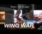 Best Buffalo Wings in NYC: The West Village Wing War