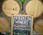 La Newyorkina Mexican Ice @ Brooklyn Winery: Thinking Local & Delicious