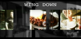Best Buffalo Wings in NYC: The East Village Wing Down