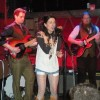 Indie Music Spotlight: Kendra Morris at Rockwood