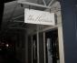 A LocalBozo.com Restaurant Review: The Harrison