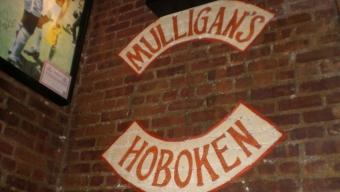 Spirits in the Sixth Borough: Mulligan's