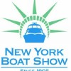 A LocalBozo Convention Spotlight: The New York Boat Show
