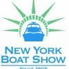 A LocalBozo Convention Spotlight: The New York Boat Show
