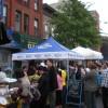 Park Slope's Fabulous Fifth Street Fair