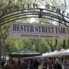 The Hester Street Fair: Now Open Every Saturday