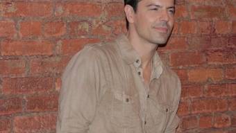 A LocalBozo.com Concert Review: Jordan Knight CD Release Party
