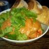 Fatty Crab: A LocalBozo.com Restaurant Review