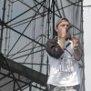 Governor's Ball Music Festival 2011: Highlighting the Unsung Artists